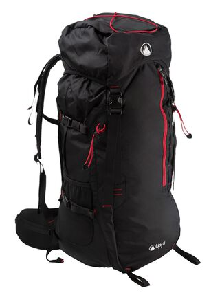 Mochila Lippi Roca 45 Backpack,Negro,hi-res
