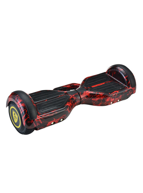 Hoverboard%20Smartbalance%20Rojo%20BT%20Bolso%206.5P%20Introtech%2C%2Chi-res