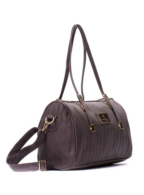 Cartera%20Hombro%20CLE-0953%20Brown%20Carven%2C%2Chi-res