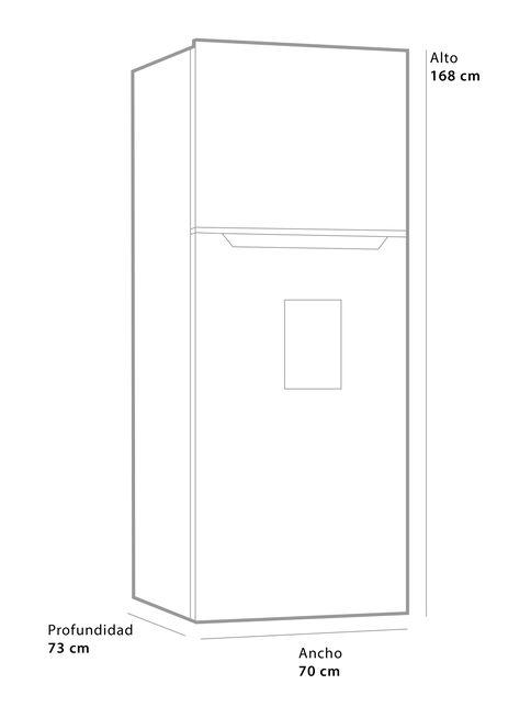 Refrigerador%20LG%20No%20Frost%20393%20Litros%20LT39WPPAPZTPECL%2C%2Chi-res