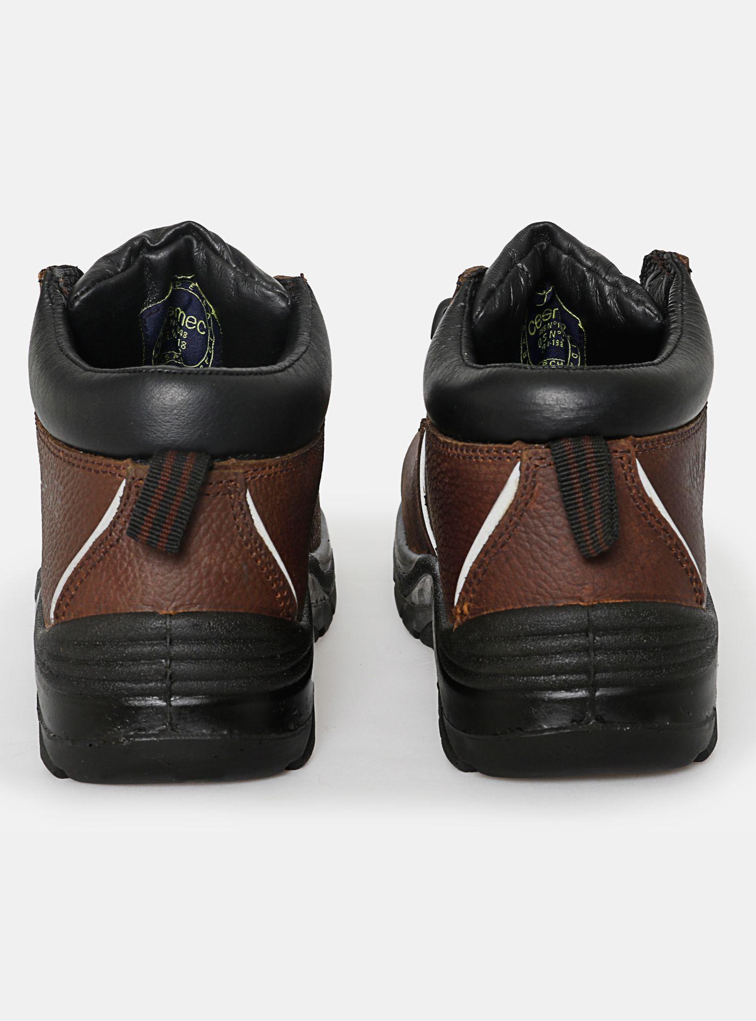 En Nazca Zapato Seguridad Thor De Hombre ZapatosParis bgf6yIY7v