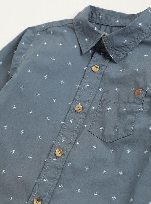 Camisa%20Manga%20Larga%20Mini%20Print%20Ni%C3%B1o%20Tribu%2CAzul%20Oscuro%2Chi-res
