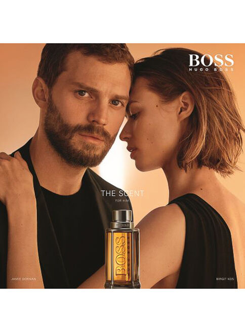 Perfume%20Hugo%20Boss%20The%20Scent%20Hombre%20EDT%2050%20ml%2C%2Chi-res