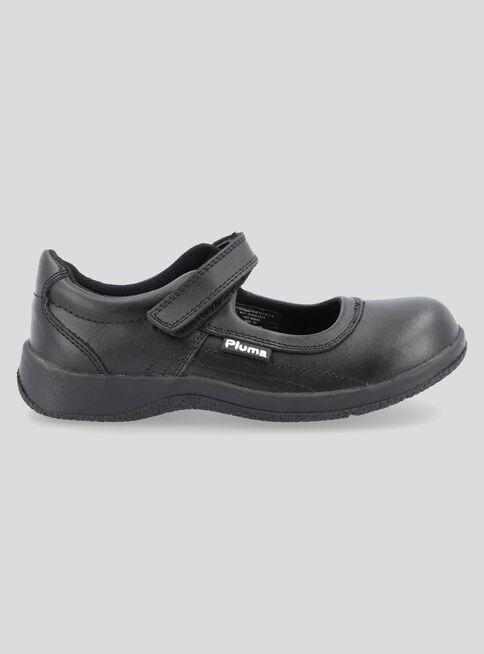 Zapato%20Pluma%20Mafalda%20Escolar%20Ni%C3%B1a%2CNegro%2Chi-res
