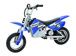 Moto Razor Eléctrica MX350,Único Color,hi-res