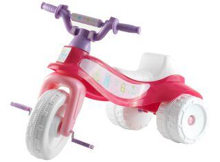 Triciclo Princesa GamePower,,hi-res