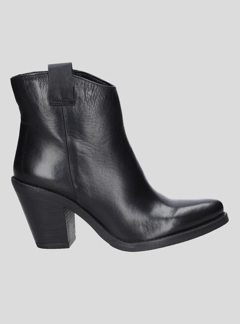 Bot%C3%ADn%20Pollini%20Mujer%20A112%2CNegro%2Chi-res