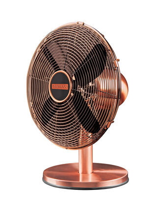 Ventilador Thomas TH-12CM,,hi-res