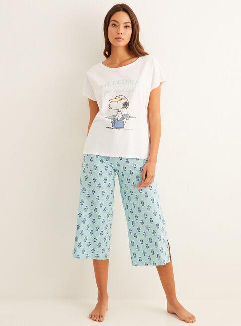 Pijama%20Modelo%20Multilicense%20Souvenir%20Women'Secret%2CBlanco%2Chi-res