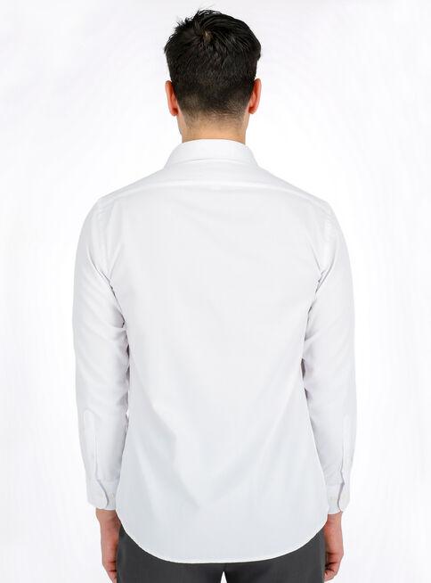 Camisa%20Textura%20Print%20Slim%20Fit%20Van%20Heusen%2CBlanco%2Chi-res
