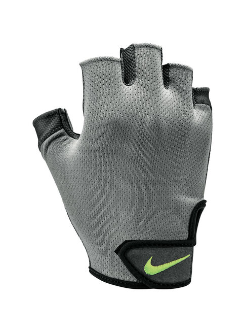 Guantes%20Essential%20Fitness%20Mn%20Nike%2CNegro%2Chi-res