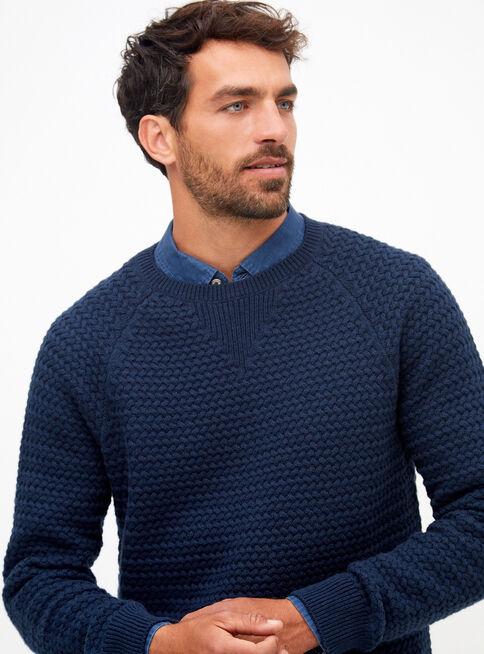 Sweater%20Lana%20Cuello%20Redondo%20Texturas%20Alaniz%2CAzul%20Oscuro%2Chi-res