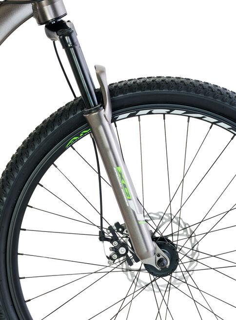 Bicicleta%20MTB%20Bianchi%20Hombre%20Aro%2027.5%22%20Advantaje%20Gris%2C%2Chi-res