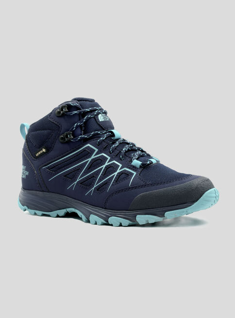 Zapatilla%20Outdoor%20The%20North%20Face%20Venture%20Fasthike%20Mujer%2CAzul%2Chi-res