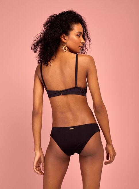 Bikini%20Amaya%20Top%20SAHA%2CDise%C3%B1o%201%2Chi-res