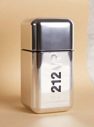 Perfume Carolina Herrera 212 VIP Men EDT 50 ml Edicion Limitada,,hi-res