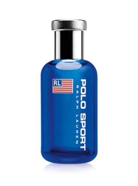 Perfume%20Ralph%20Lauren%20Polo%20Sport%20Hombre%20EDT%2040%20ml%2C%2Chi-res