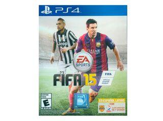 Juego PS4 Fifa 14,,hi-res