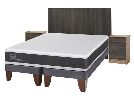 Cama%20Europea%20New%20Ortopedic%20King%20%2B%20Set%20Muebles%20Espresso%20Cic%2C%2Chi-res