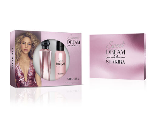 Set%20Belleza%20Shakira%20Sweet%20Dream%20EDT%2080%20ml%20%2B%20Desodorante%2C%2Chi-res