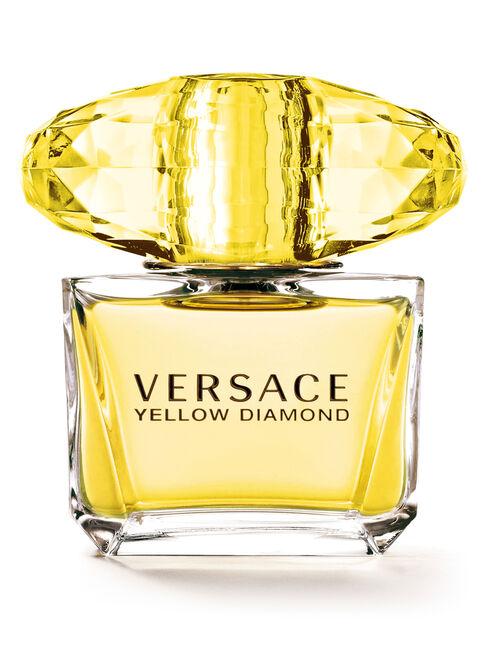 Perfume%20Versace%20Yellow%20Diamond%20Mujer%20EDT%2090%20ml%2C%2Chi-res
