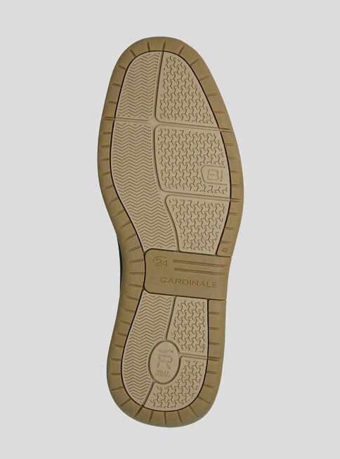 Zapato%20Cardinale%20Sport%20Norway%20Hombre%2CNegro%2Chi-res