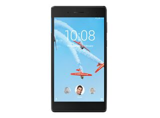 "Tablet Lenovo TB-7304F 1GB RAM/8GB DD/7"",,hi-res"