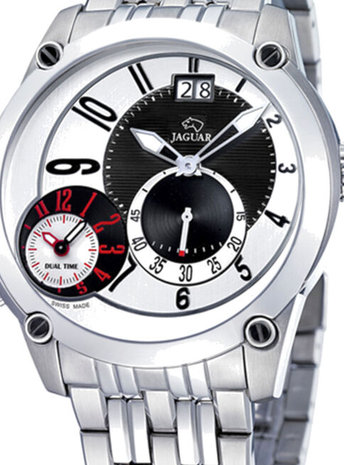 Reloj%20Jaguar%20J629-1%20Hombre%20Dual-Time%2C%2Chi-res