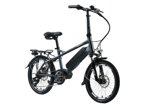 Bicicleta%20El%C3%A9ctricas%20Oxford%20Unisex%20Aro%2020%22%20Speedway%2C%2Chi-res