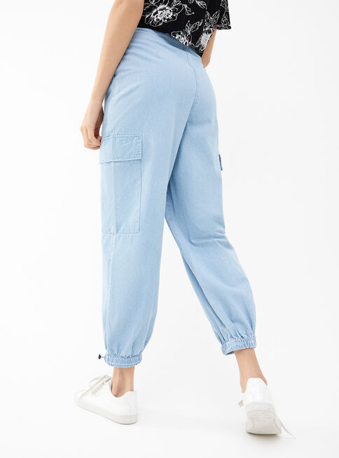 Jeans%20Jogger%20Reef%2CCeleste%2Chi-res