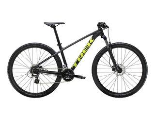 Bicicleta MTB Trek Marlin 6 Hombre Aro 27.5,Negro,hi-res