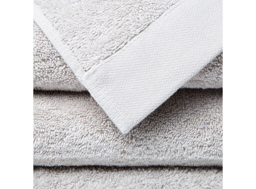 Toalla%20Linen%20S%C3%A1bana%2090x170%20cm%20Royal%20Supreme%20By%20Cannon%2C%2Chi-res