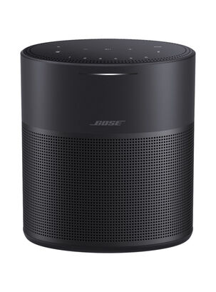 PARLANTES BOSE HOME SPEAKER 300