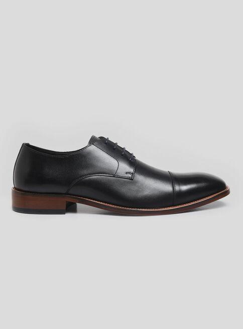 Zapato%20Formal%20New%20Man%20Hombre%2072F356M%2CNegro%2Chi-res