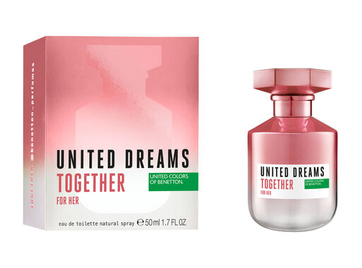 Perfume%20Benetton%20United%20Dreams%20Toget%20Mujer%20EDT%2050%20ml%2C%2Chi-res