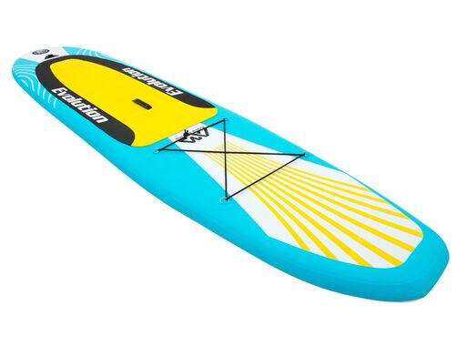 Kayak%20inflable%20Kano%20Evolution%203%2C4%20M%2CAzul%2Chi-res
