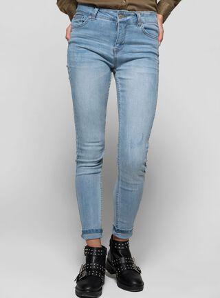 Jeans Clásico Foster,Celeste,hi-res