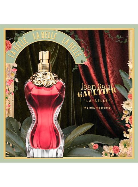 Perfume%20Jean%20Paul%20Gaultier%20La%20Belle%20Mujer%20EDP%2030%20ml%2C%2Chi-res