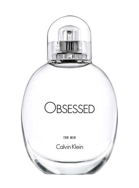 Perfume%20Calvin%20Klein%20Obsessed%20Hombre%20EDT%2030%20ml%2C%2Chi-res