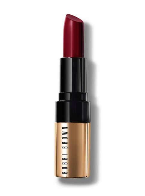 Labial%20Luxe%20Lip%20Color%20Your%20Majeesty%20Bobbi%20Brown%2C%2Chi-res