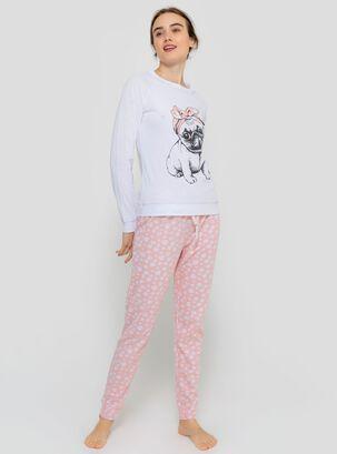 ff16a1b194 Pijamas - Para un cómodo descanso