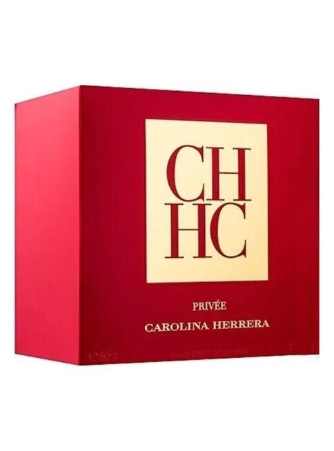 Perfume%20Carolina%20Herrera%20CH%20Privee%20Mujer%20EDP%2030%20ml%2C%2Chi-res