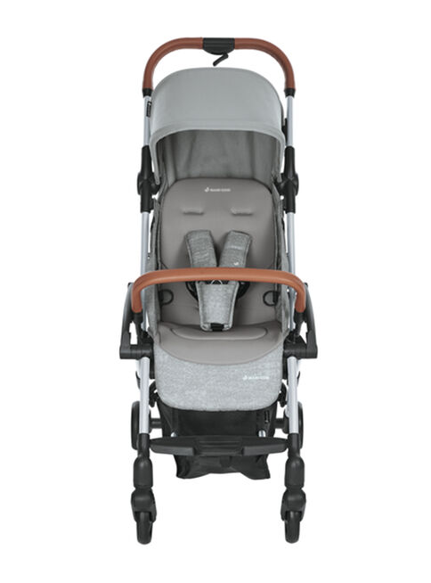 Coche%20Paseo%20Laika%20Nomad%20Gris%20Maxi%20Cosi%2C%2Chi-res