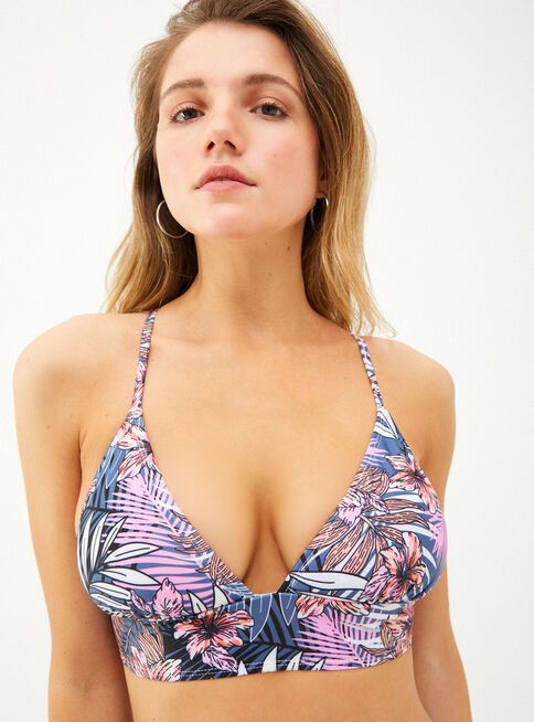 Bikini%20con%20Bordados%20Aussie%2CDise%C3%B1o%201%2Chi-res