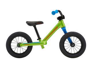 Bicicleta de Aprendizaje Cannondale Balance Kids Trail Aro 12,Verde,hi-res