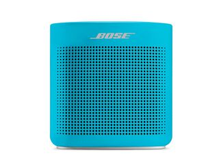 Parlante Bose Soundlink Color BT II Bluetooth Azul,,hi-res