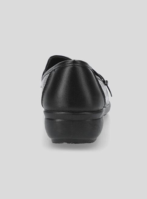 Zapato%20Casual%20Rainforest%20Mujer%20Hebilla%2CNegro%2Chi-res