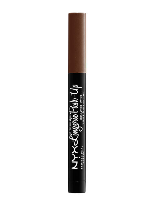 Labial%20Lingerie%20Push%20Up%20After%20Hours%20NYX%20Professional%20Makeup%2C%2Chi-res