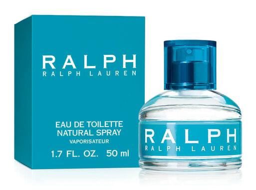 Perfume%20Ralph%20Lauren%20Ralph%20Mujer%20EDT%2050%20ml%2C%C3%9Anico%20Color%2Chi-res