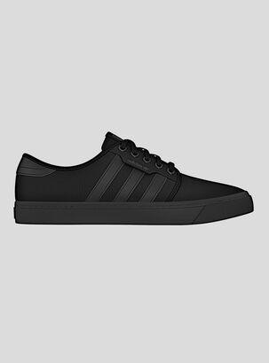 the latest eff94 225b8 Zapatilla Adidas Skate Hombre. 42.990. Negro